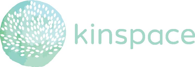 Kinspace